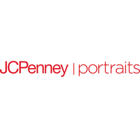 Jcpenney Coupons Store - GetCouponHere Search Results